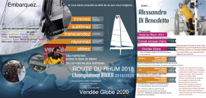 2_2 projet voile 2018_2020 ADB_sponsoring_maquette_1