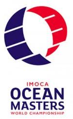 IMOCA_logo
