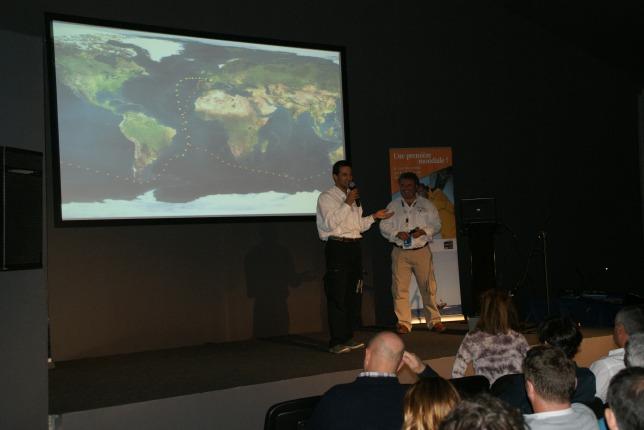 alessandro_di_benedetto_conferences